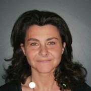 Fabienne VOISIN