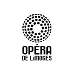 opera-limages