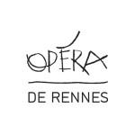 opera-rennes
