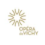 opera-vichy