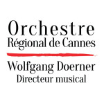 orchestre-cannes