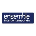 orchestre-inter