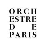 orchestre-paris