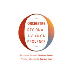 orchestre-provence